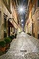 Via Belsiana in Rome.jpg