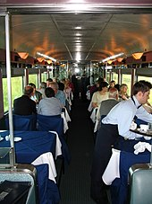 "Via Rail ""The Canadian"" Dining Car.jpg"