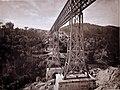 Viaduto da Pala DSC0162w (cropped).jpg