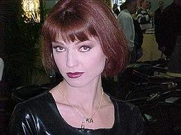 Viktoria Karina Nude Photos 49
