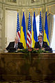 Vice President Cheney and President Yushchenko.jpg