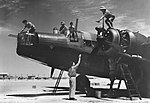 Vickers Wellington - Royal Air Force Operations in North Africa, 1939-1943. CM795.jpg