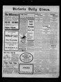 Victoria Daily Times (1900-09-06) (IA victoriadailytimes19000906).pdf