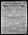 Victoria Daily Times (1913-05-15) (IA victoriadailytimes19130515).pdf