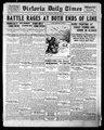 Victoria Daily Times (1915-01-22) (IA victoriadailytimes19150122).pdf