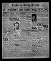 Victoria Daily Times (1925-04-01) (IA victoriadailytimes19250401).pdf