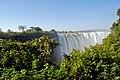 Victoria Falls 2012 05 24 1723 (7421918216).jpg