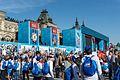 Victory parade - panoramio (13).jpg