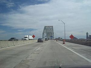 File:Video DeSoto Bridge part 2.theora.ogv