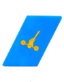 Vietnam People's Air Force signal 3.png
