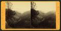 View from Cape Horn, looking South, Mineral Bar Bridge 2,500 feet below, by Muybridge, Eadweard, 1830-1904.png