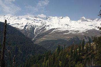 View of Saach pass.jpg