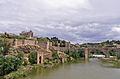 View of Toledo 17.jpg