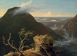 View of the Round-Top in the Catskill Mountains by Thomas Cole.jpg