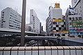 Views around Tokyo in 2019 in April 07.jpg