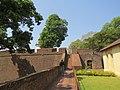 Views from and around Thalasserry fort - Tellicherry fort, Kerala, India (70).jpg