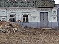 Views of Kamensk-Uralsky (Historical center) (83).jpg