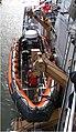 Vigorous whaleboat jeh.JPG