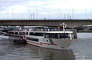 Viking Prestige (ship, 2011) 003.jpg