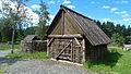 Vikinggarden L1020585.jpg