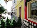 Vila Real de Sto. Antonio (Portugal) (41758507141).jpg