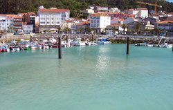 Vila de Porto do Son.png