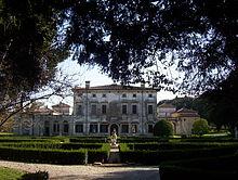 The Villa San Juan Capistrano Yelp