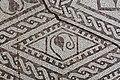 Villa Armira Floor Mosaic PD 2011 287.JPG
