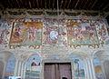 Villa Giusti Suman 21-09-08 f11.jpg