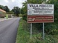 Villa Minozzo 01.jpg