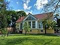 Villa P 2 Uzhhorod.jpg