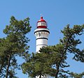 Villa Real Lighthouse 01.jpg