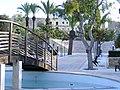 Villa Rundle Gardens, Rabat (Victoria), Gozo, Malta 09.jpg