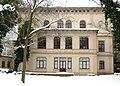 Villa Simon Süden.jpg