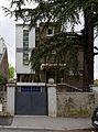 Villa Vurpillot Dijon.jpg