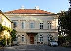 Villa_Wertheimstein_(Döbling)_02.jpg