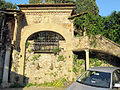Villa nieuenkamp, zona antistante 02.JPG