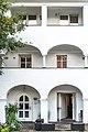 Villach Innenstadt Draulände 23 Wohnhaus 23072020 7547.jpg