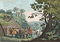 VillageCayor-1821.jpg