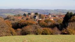 Village de Molières.png