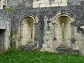 Villars abbaye Boschaud (17).JPG