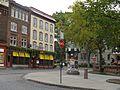 Ville de Québec 150 (8213408505).jpg