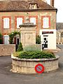 Villeblevin-FR-89-mémorial Camus-01.jpg