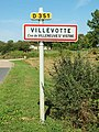 Villeneuve-Saint-Vistre-FR-51-Villevotte-panneau-03.jpg