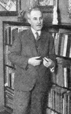 Vincenc Kramar 1932 cropped.jpg