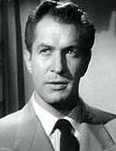 Vincent Price in Laura trailer-crop.jpg