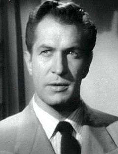Vincent Price Vincent Price in Laura trailer-crop.jpg