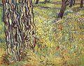 Vincent Willem van Gogh 006.jpg