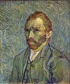 Vincent Willem van Gogh 104.jpg