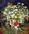 Vincent van Gogh's famous painting, digitally enhanced by rawpixel-com 24.jpg